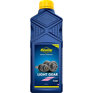 LIGHT GEAR 75W 1LTR