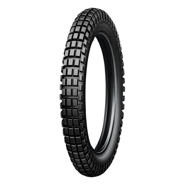 MICHELIN X-LITE TRIALS FRONT TYRE 80/100-21