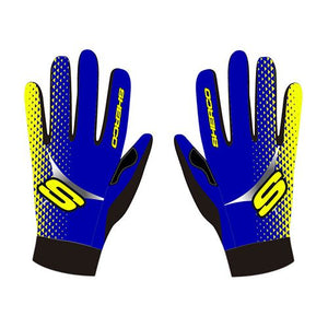 Sherco Trials Gloves