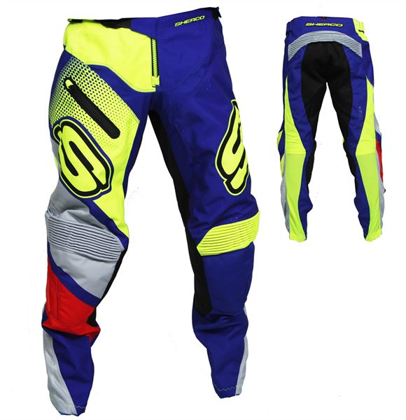 Sherco 2020 Enduro Pants