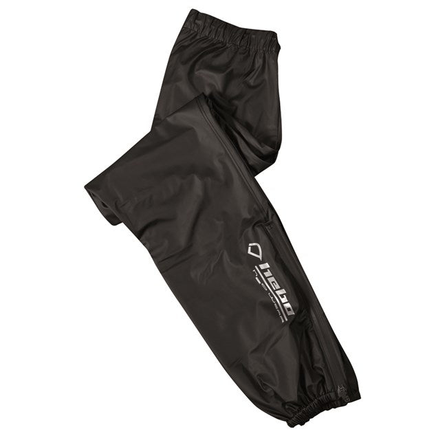 PANT WATERPROOF BLACK