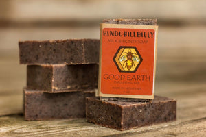 Good Earth Bar (wholesale)