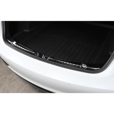 boot lip protector tesla model 3 australia