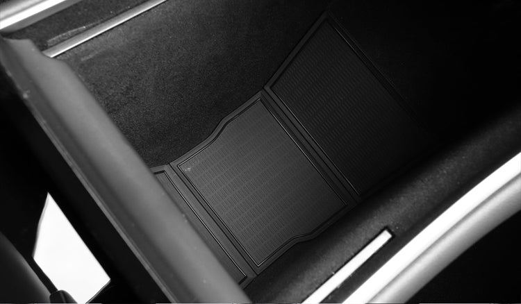 Non Slip Door & Storage Liners for Tesla Model 3