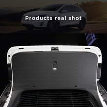 Load image into Gallery viewer, Full Door Protectors for Tesla Model X