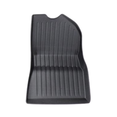 All Weather Floor Mats for Tesla Model 3 - Right Hand Drive