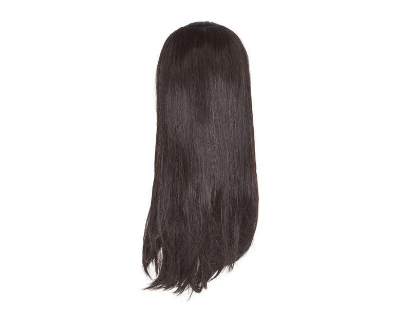 "*Discontinued* Jeanne 22"" U-Part Wig Extension"