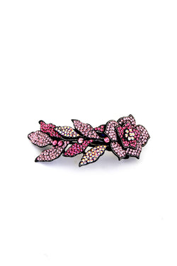 Dancing with the Stars Rose Barrette -  Barrette, Soho Style