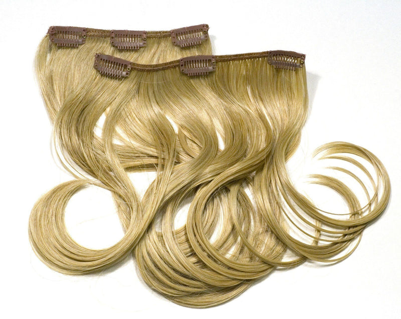 "Soho Style Hair Extension Isabella FULL - 13"" Clip-In Futura Hair Extension"