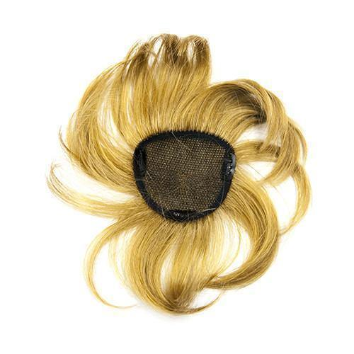 Soho Style Hair Extension Tyler - Clip-In Top Piece