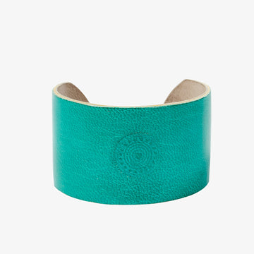 Bangle in Turquoise
