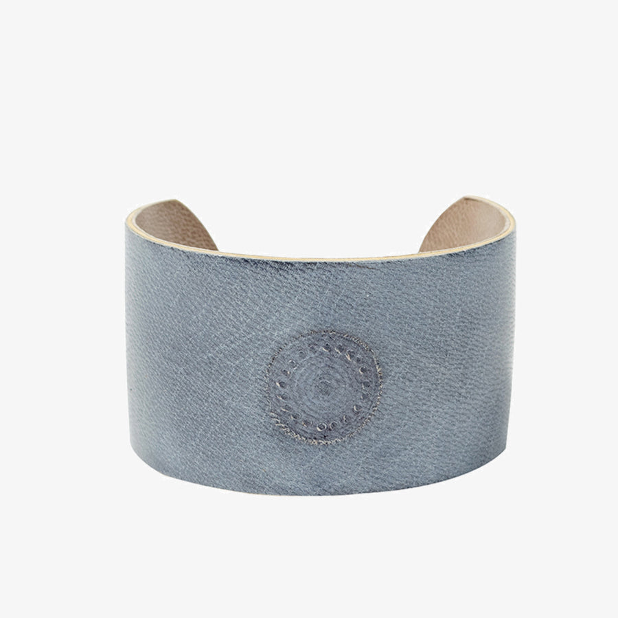 Bangle in Grey