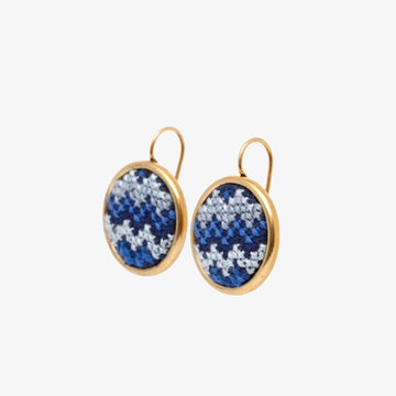 Nuusum Statement Earrings