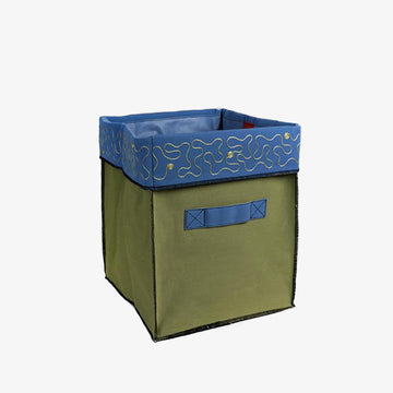 Medium Storage Containers