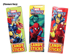 Photo of Candy Sticks