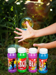 Bubble Fun 2 oz.