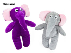 Photo of Plush Elephant