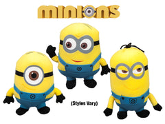 Photo of 6.5'' Minions - Despicable Me