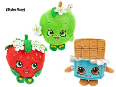 "Photo of 6.5"" Shopkins"