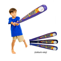 "Photo of 42"" Home Run Bats (colours vary)"