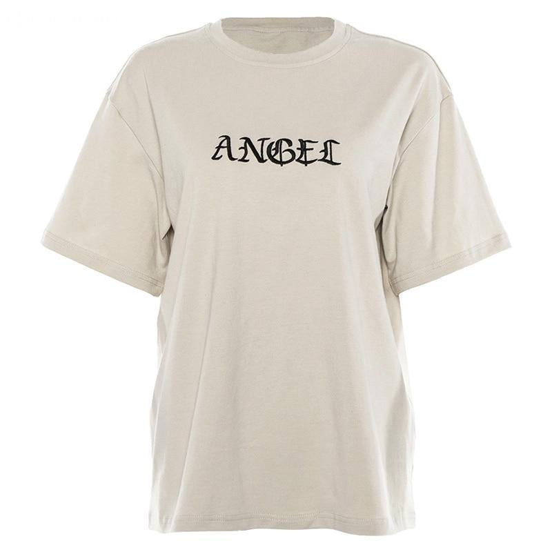 T-SHIRT ANGEL