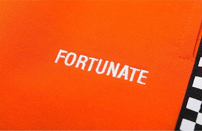 SHORT FORTUNATE