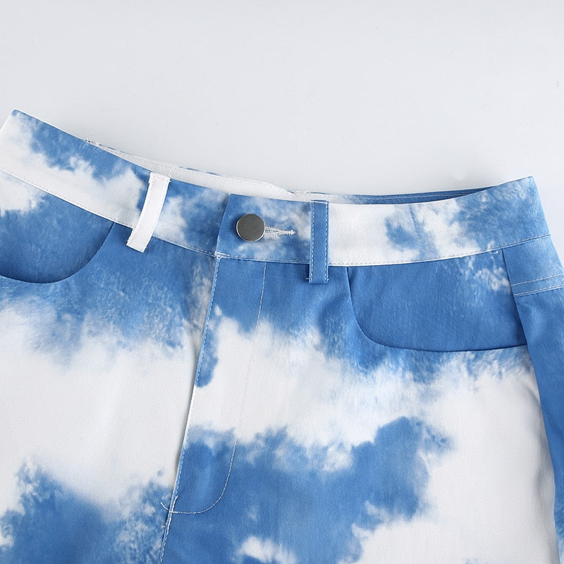 PANTALON CLOUD