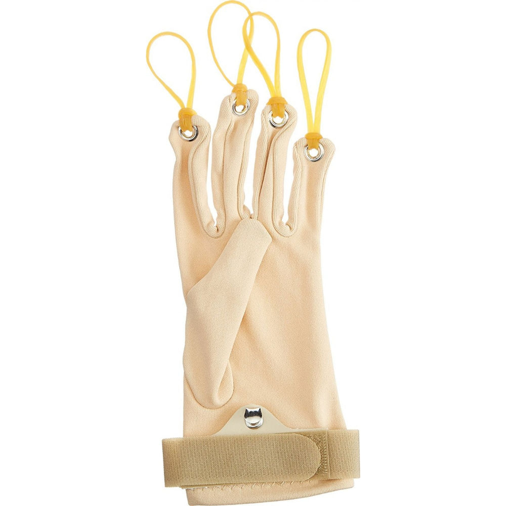 Rolyan Traction Exercise Glove