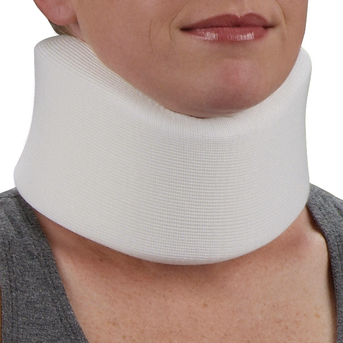 Density Cervical Collar