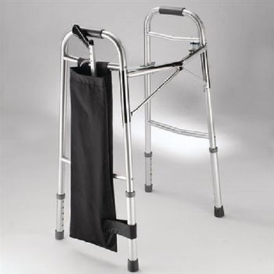 Sammons Preston 565600 Reacher Walker Bag - 1 Each | Polyester/Polyester