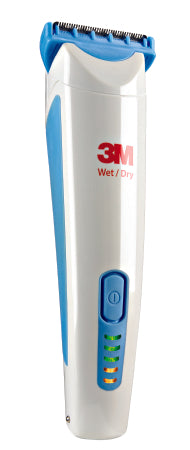 3M Surgical Clipper  160 Minutes - 9681