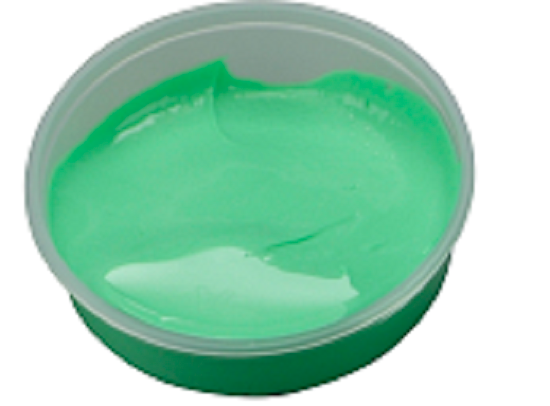 Power Putty - Light Green