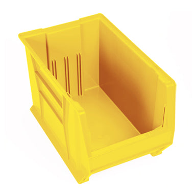 Tough Bin Yellow