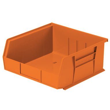 Tough Bin Orange