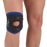 Concise Patella Stabilizer