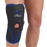 Patella Stabilizer Neoprene