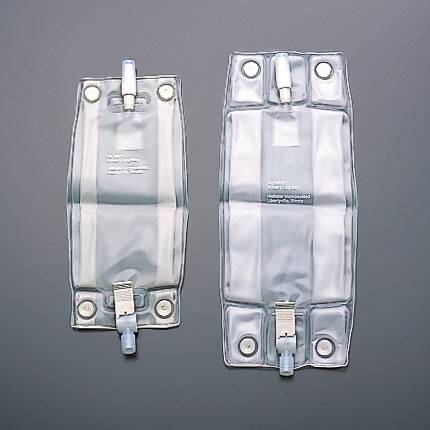 Urinary Leg Bag