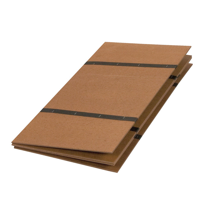 Bed Board Mattress Supports