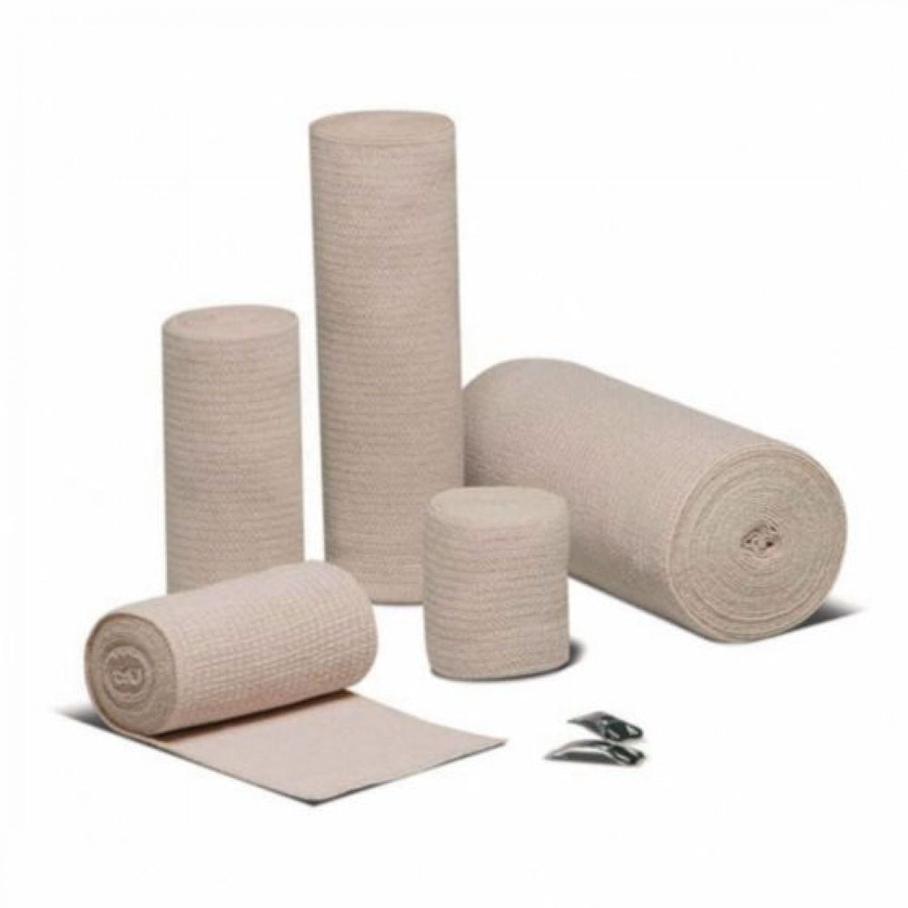 Athletic Taping Products