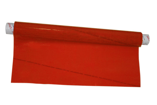 Dycem Non-Slip Material Rolls Red