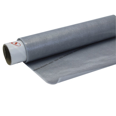 Dycem Non-Slip Material Rolls Silver