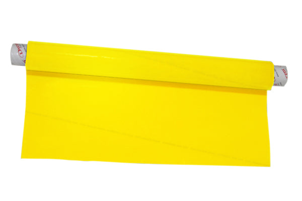 Dycem Non-Slip Material Rolls Yellow
