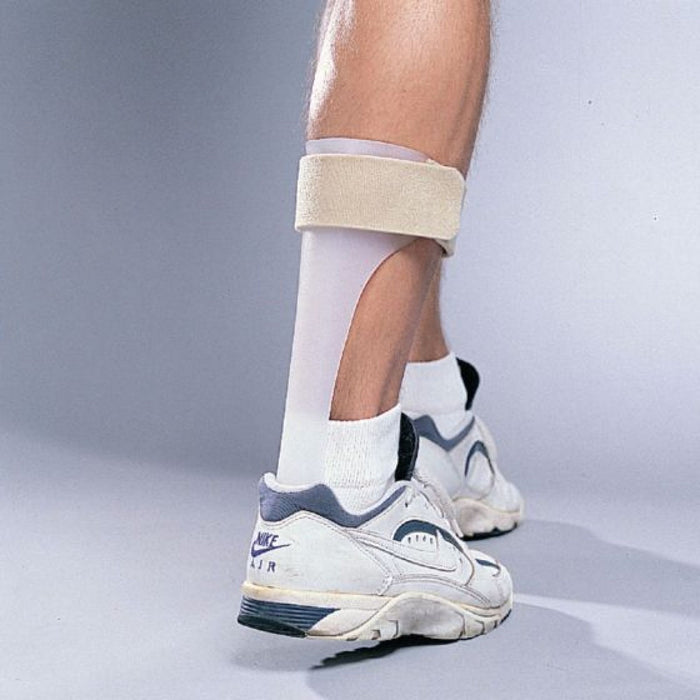 Ankle/Foot Orthosis
