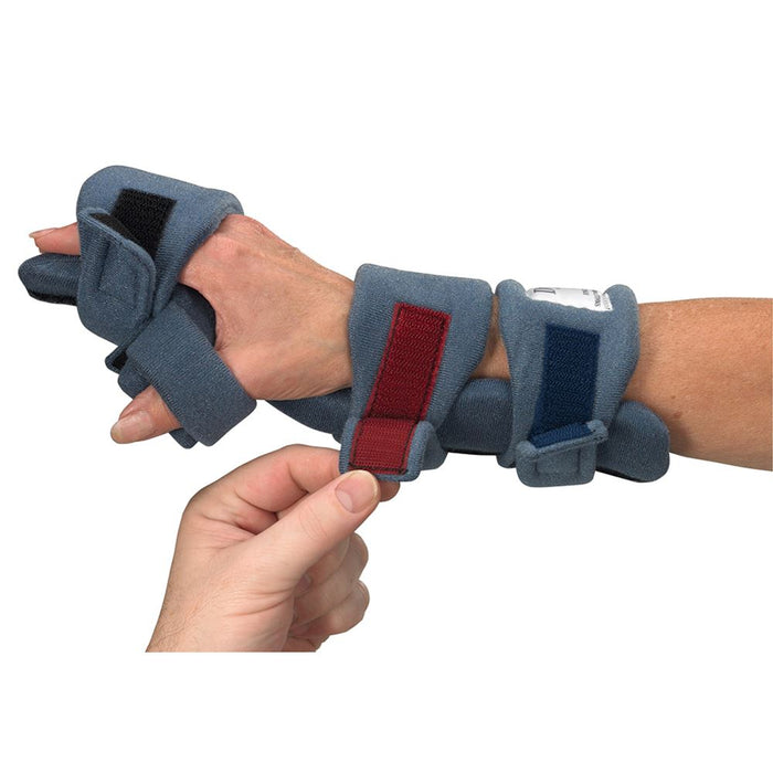 Resting Splints