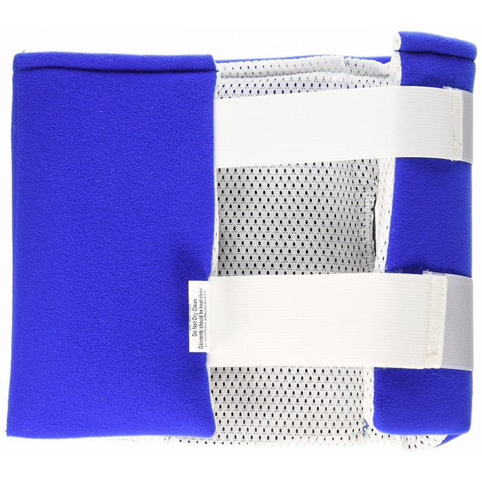 Hot And Cold Combo Packs Wrist/Elbow Pack