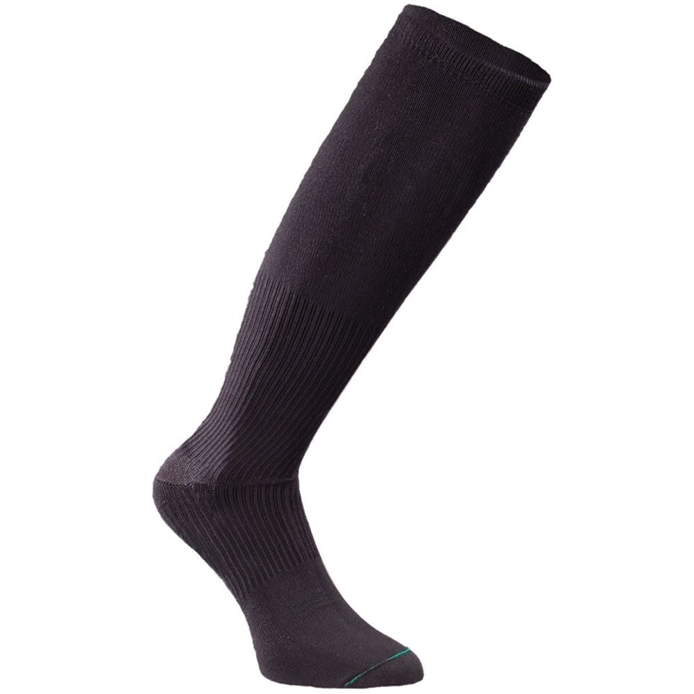 AliMed TravelSox Standard Patented Gradual Compression