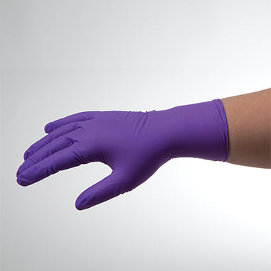 Exam Gloves