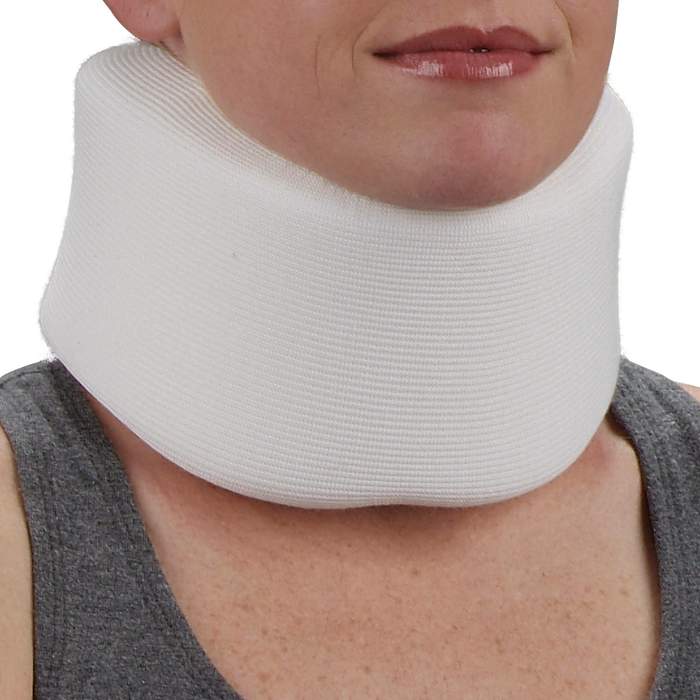 Cervical Collar Style Wide