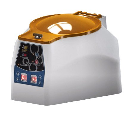LW Scientific Universal Digital Centrifuge 8 Place Fixed Angle Rotor Variable Speed Up to 3,300 RPM - UNC-08AD-15T3