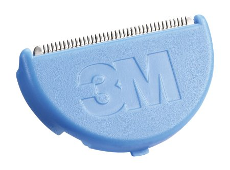 3M Surgical Clipper Blade - 9680